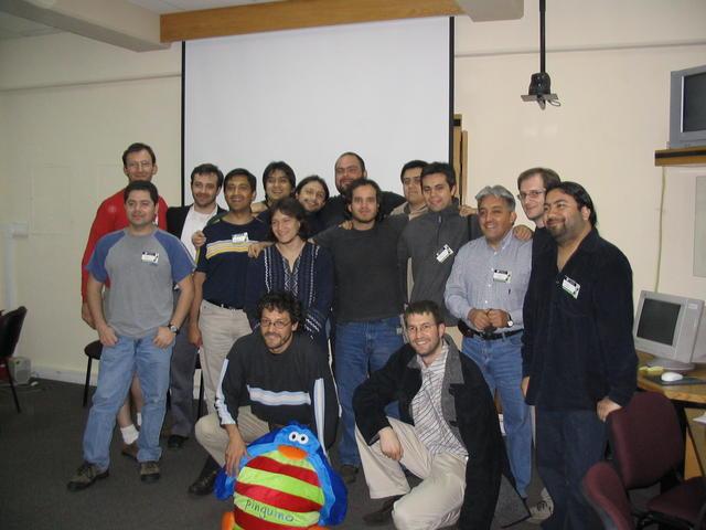 group_pic_spk2.jpg