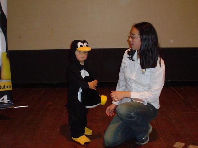 little_penguin.jpg