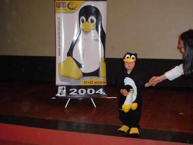little_penguin2.jpg