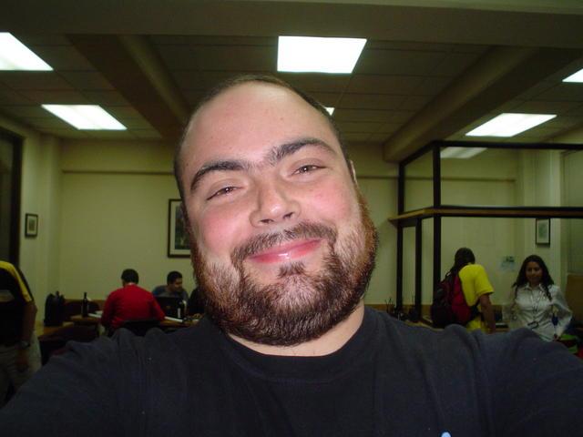 smiling_gwolf.jpg