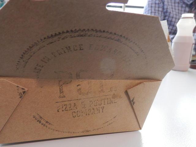 Amazingly sturdy carton box