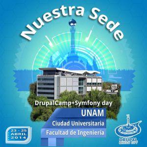 Torre de Ingeniería, UNAM