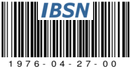 Internet Blog Serial Number 1976-04-27-00