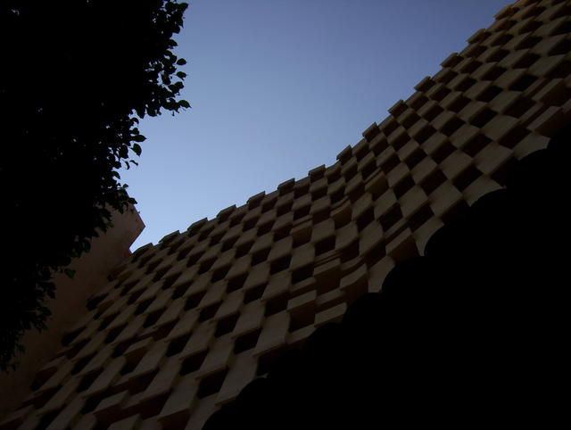 FSL Vallarta's  hotel