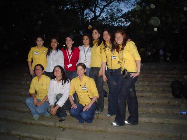 organizer_girls.jpg