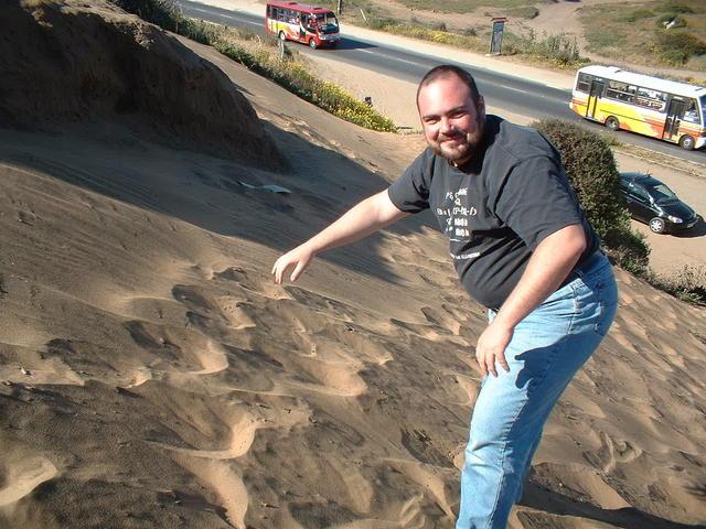 dunes3.jpg